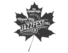 Maple City Jazz Festival