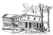 Honesdale Park Hotel & Apartments