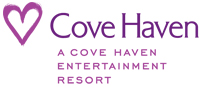 Cove Haven Entertainment Resort