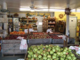 Fruits & Vegies at Ritters