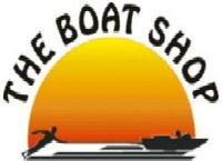 The Boat Shop