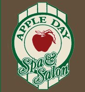 Apple Day Spa & Salon
