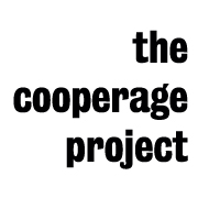 The Cooperage Project