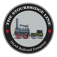 The Stourbridge Line