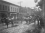 Honesdale 1910